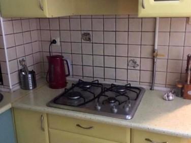Mieszkanie Pruszków wynajem