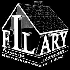 Agencja FILARY