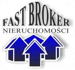 Fast Broker Nieruchomości - Dariusz Antoniak