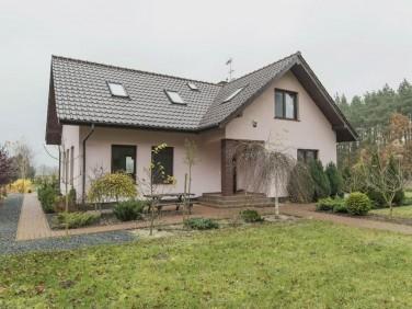 Dom Rzęczkowo
