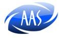 AAS Development sp. z o.o.
