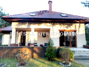 Dom Bądzyń