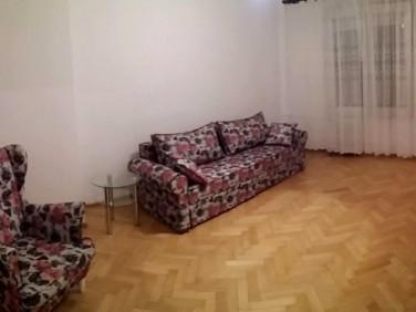 Mieszkanie Ostrołęka