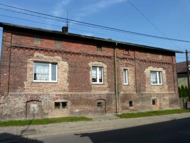Dom Dobieszowice