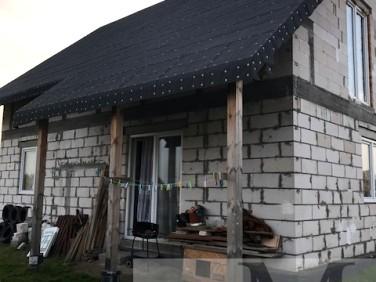 Dom Stare Faszczyce
