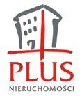 Nieruchomości Plus+ Irena Plińska, Luiza Szumna