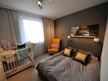 Mieszkanie blok mieszkalny Ozimek