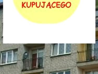 Lokal Pabianice
