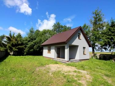 Dom Kładno