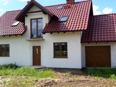 Dom Gorzędziej