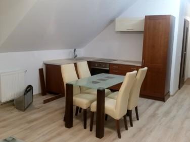 Mieszkanie Długołęka