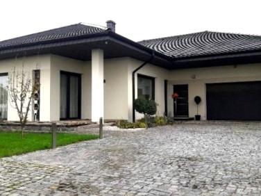 Dom Rzeplin