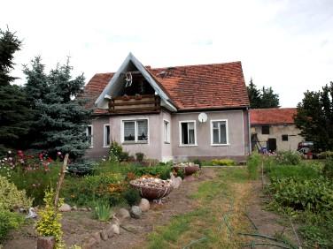 Dom Ligota Piękna