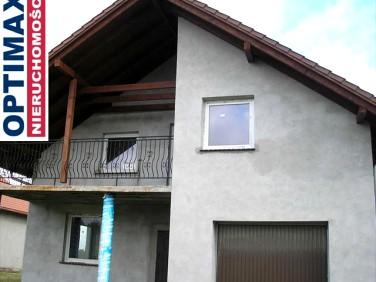 Dom Domaszczyn