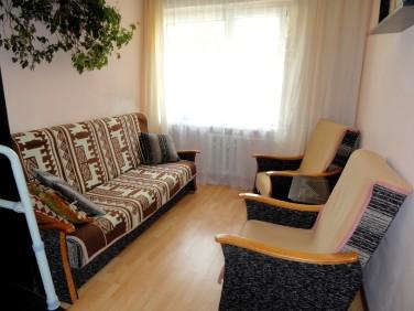Pokój Mysłowice