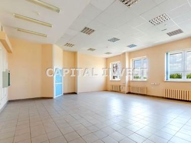 Budynek użytkowy Polkowice sprzedaż