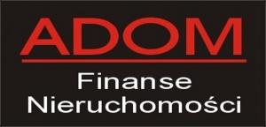 Adom Finanse-Nieruchomości