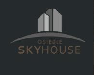 Osiedle Sky House