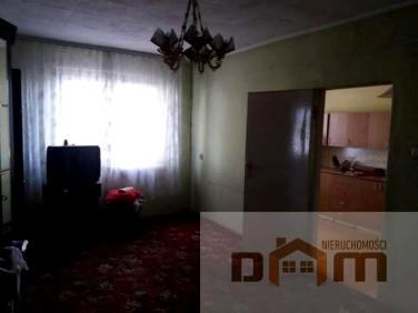 Mieszkanie Łabiszyn sprzedaż