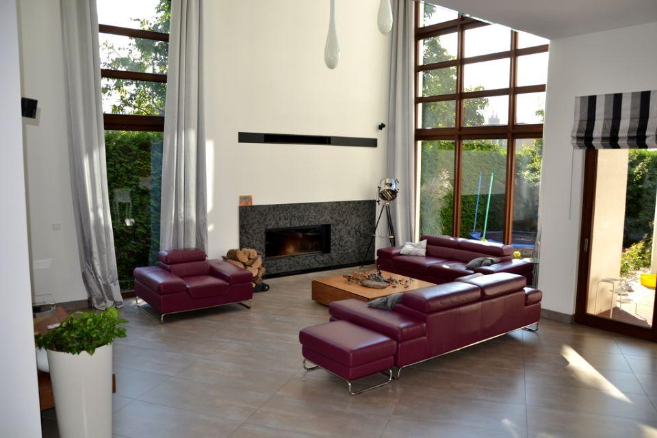 Dom Bydgoszcz sprzedaż