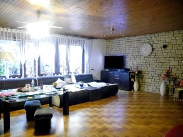 Dom Piaski