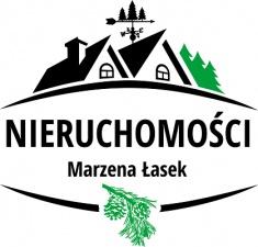 Nieruchomości Marzena Łasek
