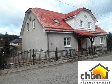 Dom Rychnowy sprzedaż