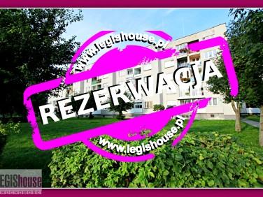 Mieszkanie Płońsk