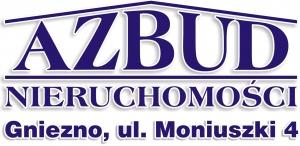 AZBUD Antoni Zgórecki