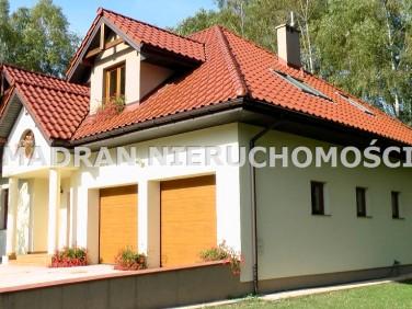 Dom Kalonka