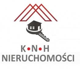 K.N.H.  Biuro Nieruchomości