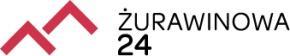 Żurawinowa 24
