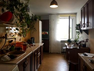 Pokój 2-osobowy Wrocław
