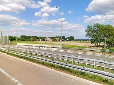 Działka inwestycyjna Gliwice sprzedam