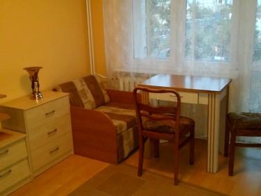 Pokój do wynajęcia Kielce