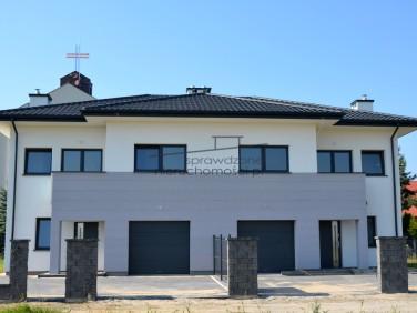 Dom Dawidy Bankowe