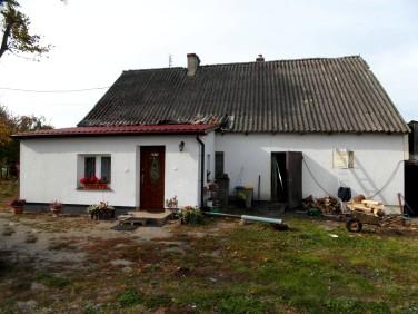 Dom Szumiłowo