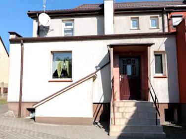 Dom Wiry sprzedaż