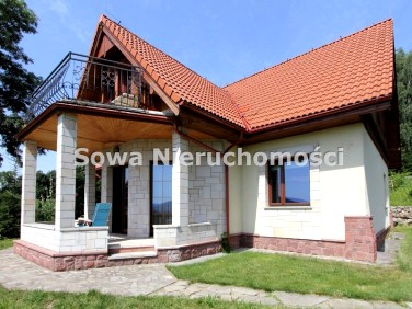 Domy Na Sprzedaz Nowa Ruda Sprzedam Dom W Nowej Rudzie W Sudetach