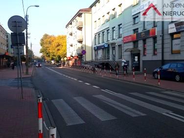 Lokal Nowy Dwór Mazowiecki