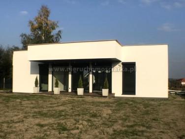 Dom Gorzyce