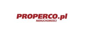 Properco.pl Nieruchomości