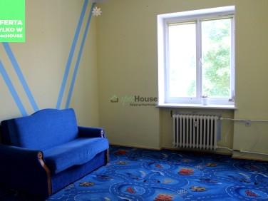 Mieszkanie Biedrusko sprzedaż