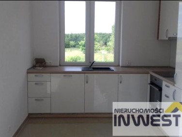 Dom Tomaszkowo
