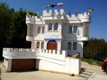 Dom Dębogórze