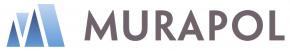 Murapol - Osiedle Murapol Śląskie Ogrody - nowe mieszkanie już od 441 zł/miesięcznie