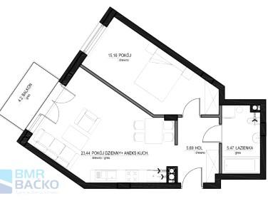 Mieszkanie Grodzisk Mazowiecki