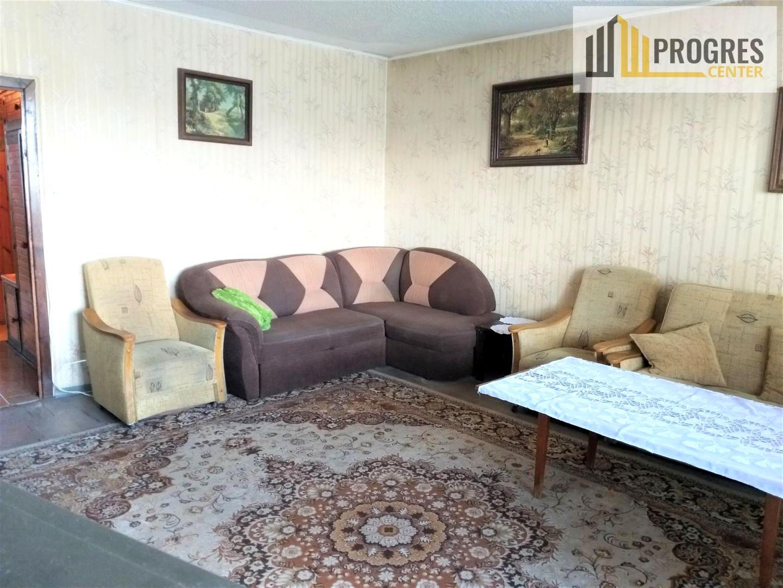 Mieszkanie M2 Z Oddzielna Kuchnia 49 M Na Sprzedaz Bydgoszcz