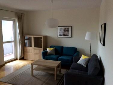 Mieszkanie Poznan