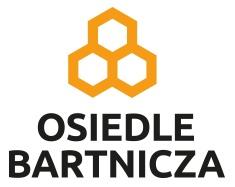 Osiedle Bartnicza